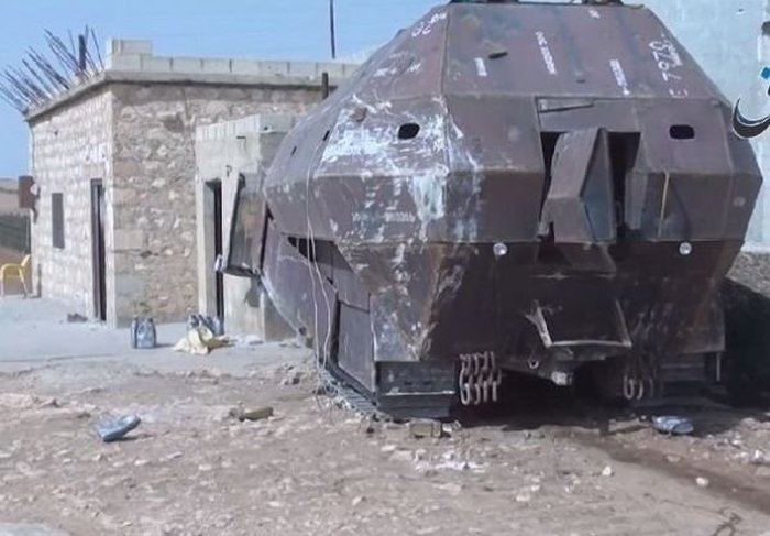 syria_military_car_02
