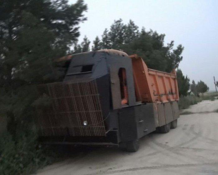 syria_military_car_05