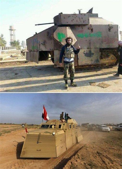 syria_military_car_07