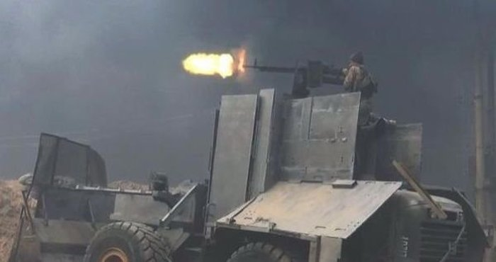 syria_military_car_08
