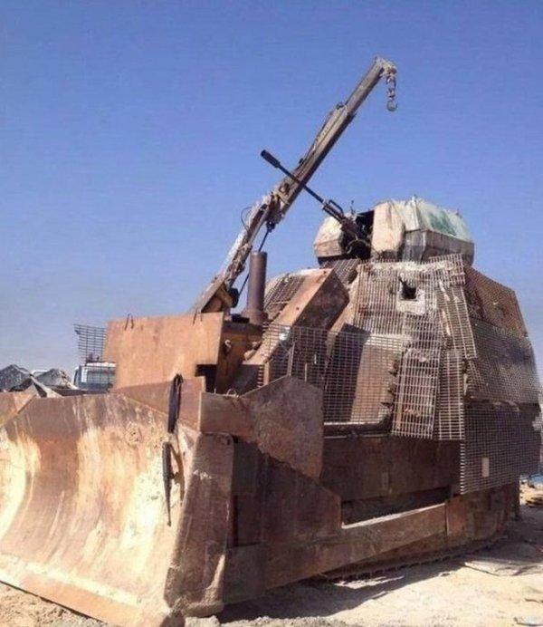 syria_military_car_10