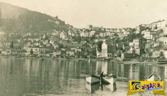 Τραπεζούντα: Μια πόλη ελληνική για 2.678 χρόνια!