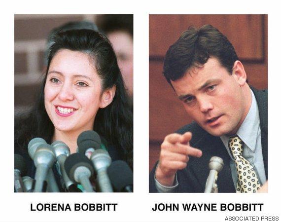 Lorena-Bobbitt-1