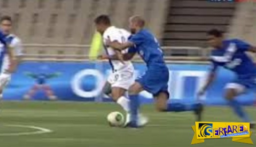 PAS Giannina - Kalloni Live Streaming
