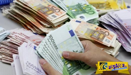 ΕΣΠΑ: Επιδότηση έως 60.000 ευρώ σε ανέργους. Ποιοι οι δικαιούχοι. Προθεσμίες