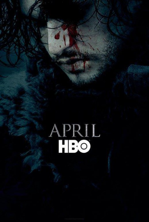 game-of-thrones-april-2