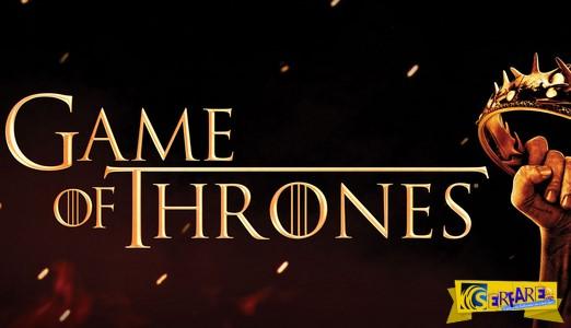 Το απαγορευμένο βίντεο του Game of Thrones που προκαλεί παραλήρημα σε εκατ. χρήστες του διαδικτύου
