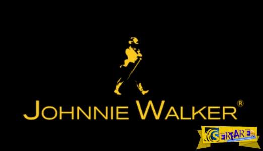 Ποιος ήταν ο Johnnie Walker; Η ιστορία πίσω από το ουίσκι ...
