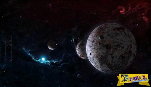 Ποιοι πλανήτες μπορούν να κατοικηθούν;