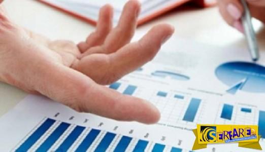 «Στα σκαριά» νέο πρόγραμμα του ΕΣΠΑ για 12.700 εργαζόμενους και επιχειρήσεις
