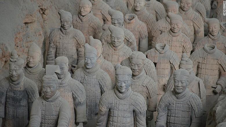 terracotta-warriors-2