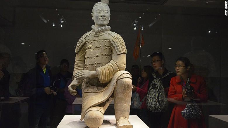 terracotta-warriors-3