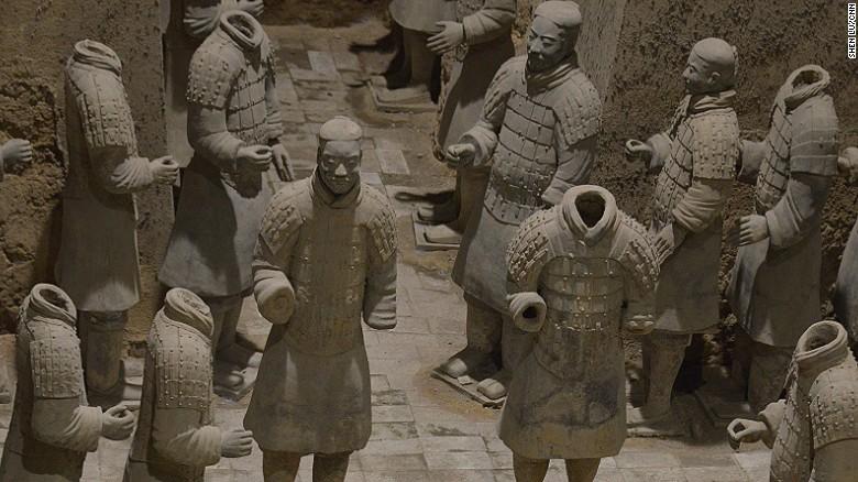 terracotta-warriors-5