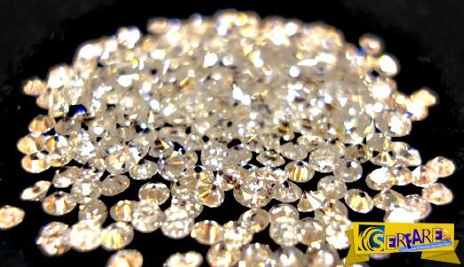 Debswana: Το πλουσιότερο ορυχείο διαμαντιών στον κόσμο