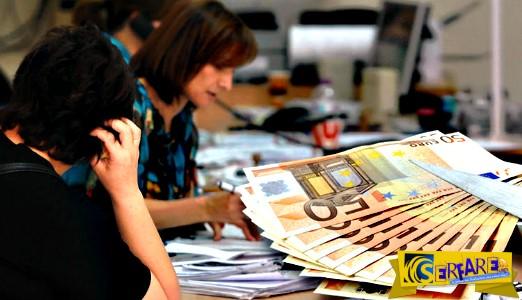 Δημόσιο: Τα πάνω κάτω στην αξιολόγηση υπαλλήλων – Ποια τα τρία νέα κριτήρια