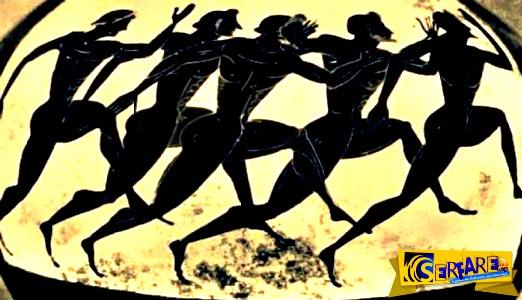 Δέκα σημαντικά πράγματα που έκαναν οι Έλληνες για τον κόσμο!