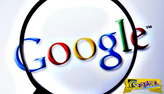 Google: Τι έψαξαν οι Έλληνες το 2015