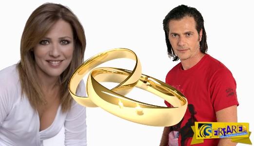 Οι Συμμαθητές εξελίξεις: Η πρόταση γάμου του Ανδρέα στη ...