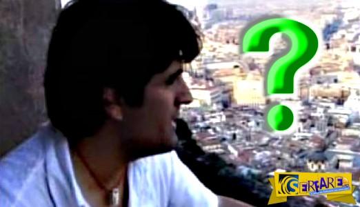 Γιατί δεν έχουμε Μαφία στην Ελλάδα; Ένας Ιταλός εξηγεί ...