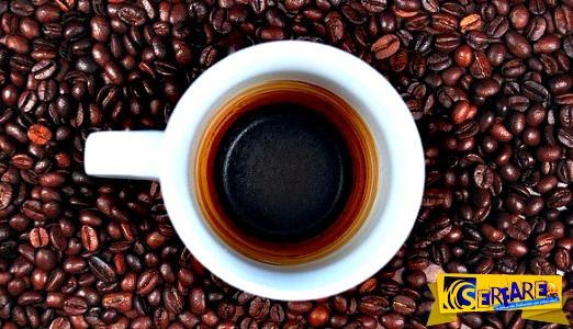 Οι 5 εναλλακτικές χρήσεις του καφέ που θα βελτιώσουν την καθημερινότητά σας