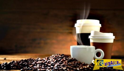 Καρκίνος του ήπατος: Πώς σχετίζεται με τον καφέ – Έρευνα με ελληνική υπογραφή