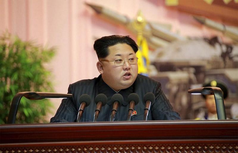 kim-yong-3