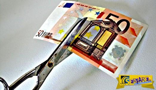 Κούρεμα καταθέσεων: Τι φέρνει ο νέος φόρος στις τραπεζικές συναλλαγές