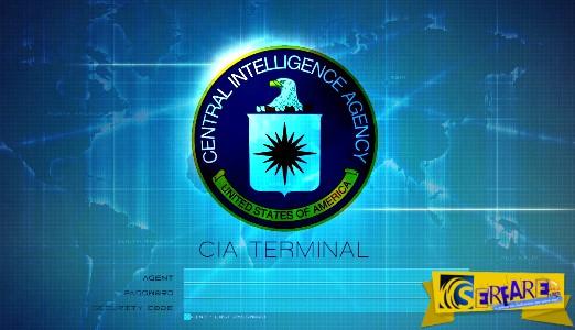 Οι 8 προφητείες της CIA για ISIS, Ευρώπη και Αμερική!