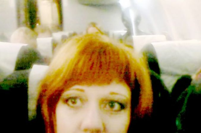 selfie-paraxeno-plasma-2