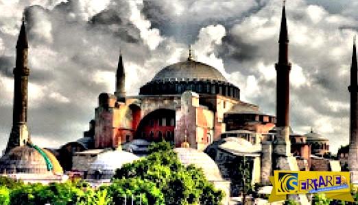 Τούρκος προφήτης: «Οι Τούρκοι θα εξαφανιστούν από …»