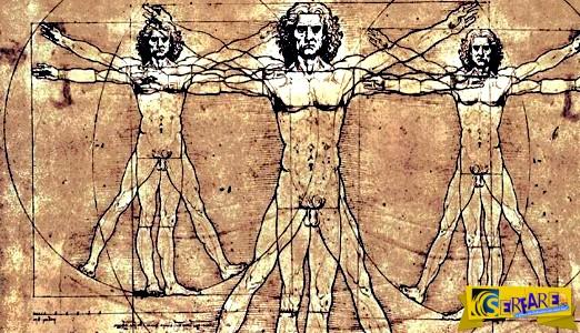 30 παράξενες αλήθειες: Το σώμα έχει υπεράνθρωπες δυνατότητες τις οποίες γνωρίζουν λίγοι!