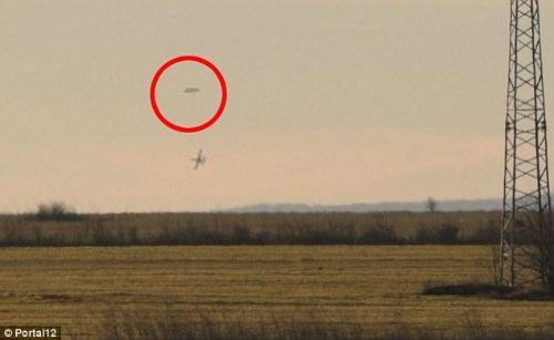 bulgaria-ufo-1
