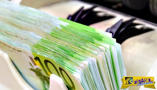 Ανατροπές στα capital controls: Πότε μπορείτε να «σηκώσετε» περισσότερα χρήματα, τι γίνεται με τα δάνεια