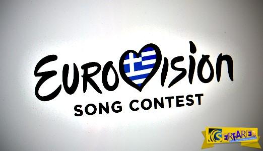 Τα απίστευτα ρεκόρ που κατέχει η Ελλάδα στην Eurovision!