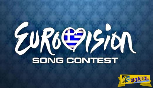 Eurovision - Ελλάδα: Συμπτώσεις, στατιστικά και γεγονότα που δεν γνωρίζει κανείς!