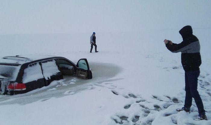 frozen_car_03