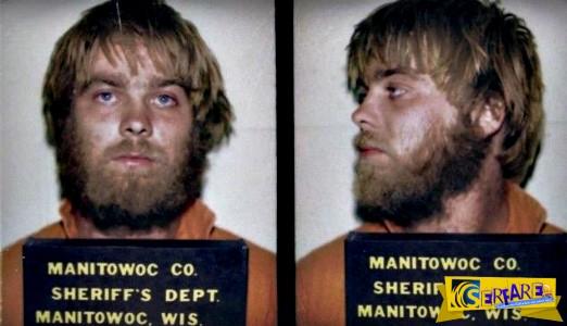 Πως ένα ντοκιμαντέρ μπορεί να οδηγήσει στην απελευθέρωση ενός φυλακισμένου;