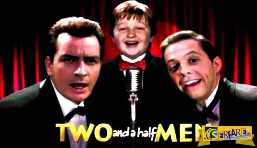Δείτε πως είναι σήμερα ο Τζέικ από το Two and a Half Men!