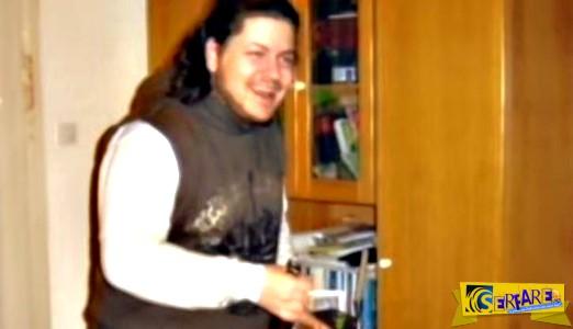 Κωστής Πολύζος: Τι πρόδωσε το σατανικό ζευγάρι – Πως οι αστυνομικοί εφτασαν στους δολοφόνους