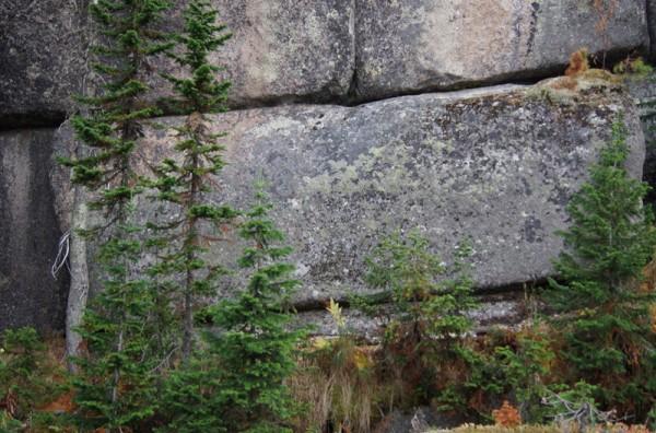 megalithoi-rosia-1
