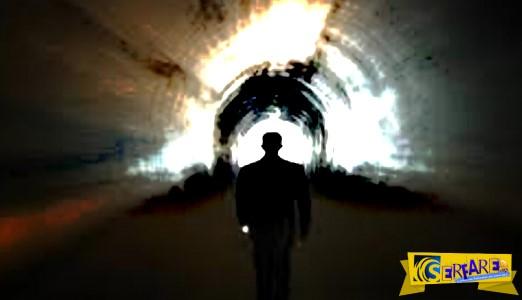 Συγκλονιστικό: Ξύπνησε από κώμα 7 ημερών – Δηλώνει πως υπάρχει ζωή μετά το θάνατο