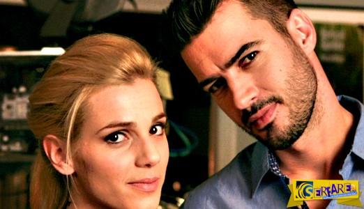 Μην αρχίζεις τη μουρμούρα εξελίξεις: Ο Νικήτας κάνει πρόταση γάμου στην Στέλλα!