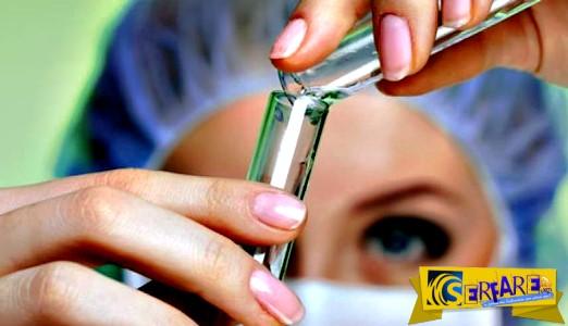 Η μυρωδιά του σώματος δείχνει αν πάσχετε από κάποια ασθένεια - Δείτε τη λίστα ...