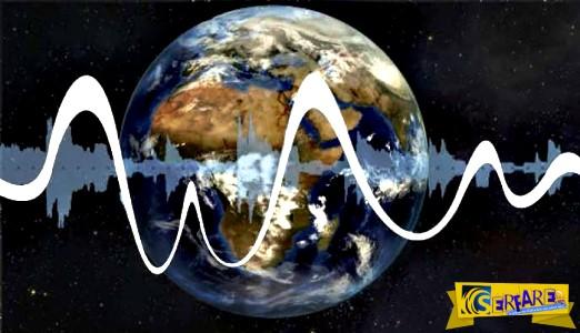 Οι δέκα μυστηριώδεις ήχοι από το διάστημα που προβληματίζουν τους επιστήμονες!