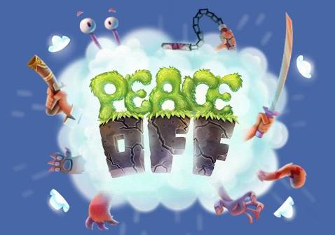peaceoff-2