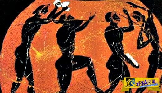 Γιόρταζαν οι αρχαίοι Έλληνες την Πρωτοχρονιά και με ποιόν τρόπο;