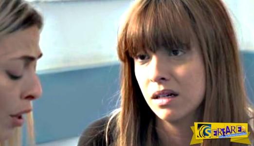 9 Μήνες εξελίξεις: Η Έλσα σώζει τον Μάνο!