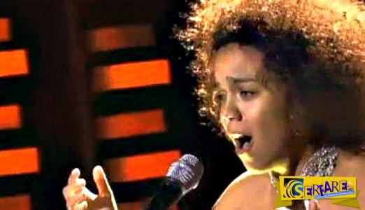 Η 15χρονη εγγονή του Παβαρότι συγκλονίζει με τη μαγική φωνή της!