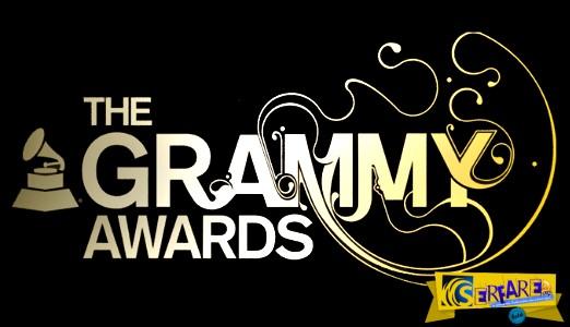 Οι μεγάλοι νικητές των βραβείων Grammy 2016
