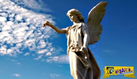 Στην Καινή Διαθήκη έχουμε αναφορές για τους αγγέλους και την ύπαρξη τους;